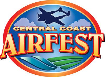 Centra Coast Airfest